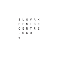 Slovak Design Centre