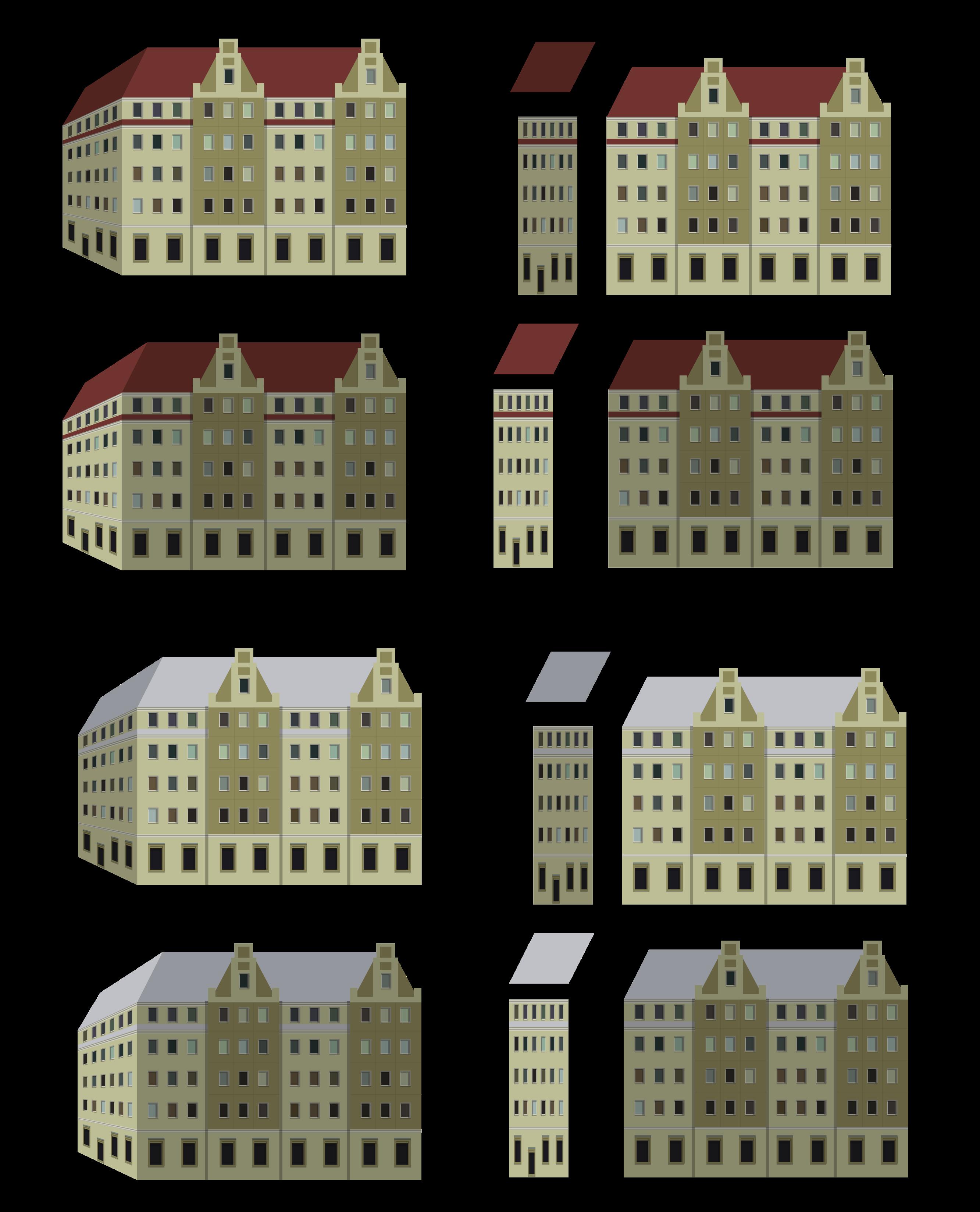 domy2